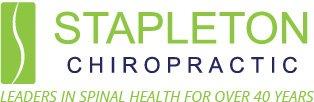Chiropractor Plympton | Chiro Adelaide | Open 6 Days